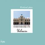 Ruta del modernismo por Valencia